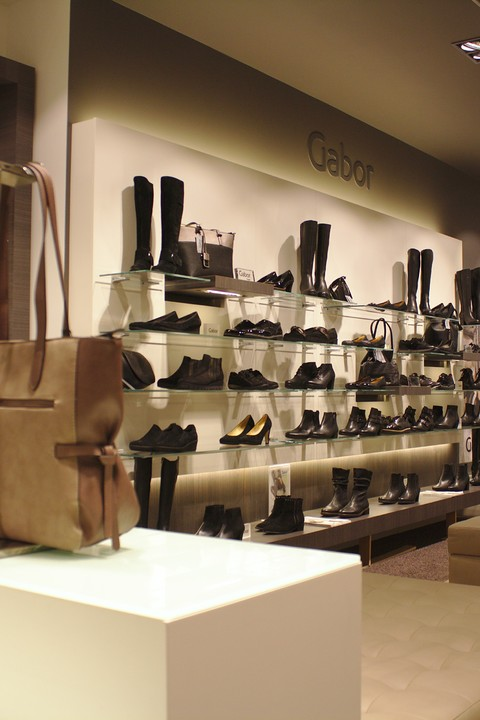 Gabor Shop Knokke